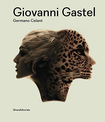 Giovanni Gastel: Celant, Germano
