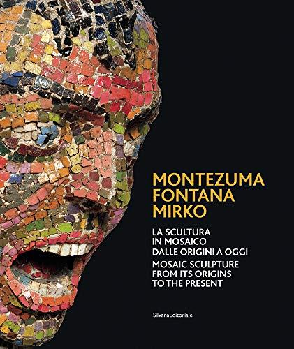 MONTEZUMA FONTANA MIRKO PB: Alfonso Panzetta