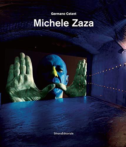 9788836642113: Michele Zaza. Ediz. a colori