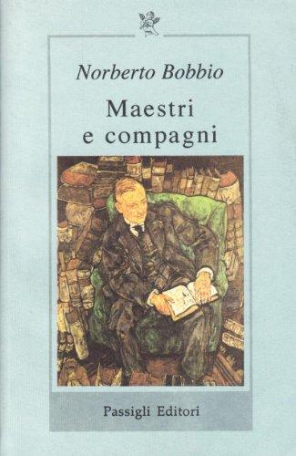 Maestri e compagni (8836803091) by [???]