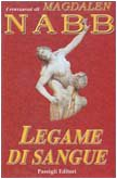 Legame di sangue (9788836808168) by [???]