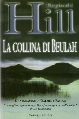 9788836813926: La collina di Beulah