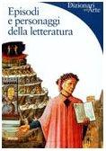 Episodi e personaggi della letteratura: Poletti Federico