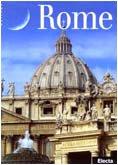 9788837020682: Rome
