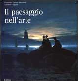 Il Paesaggio nell'Arte: Marchetti, Francesca Castria