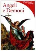 Angeli e demoni (883702228X) by [???]