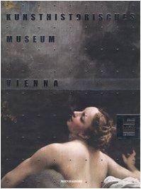9788837027698: Kunsthistorisches Museum Vienna