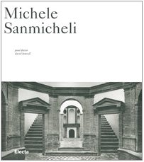 Michele Sanmicheli: Davies Paul and