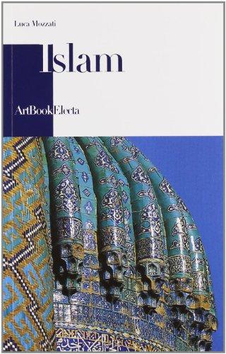 Islam: Luca Mozzati
