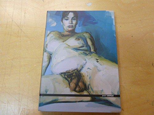 Jenny Saville (English and Italian Edition)