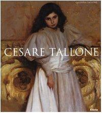 9788837035662: Cesare Tallone