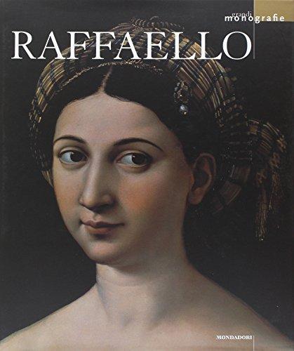 9788837045029: Raffaello