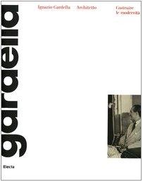 9788837046095: Ignazio Gardella (Italian Edition)