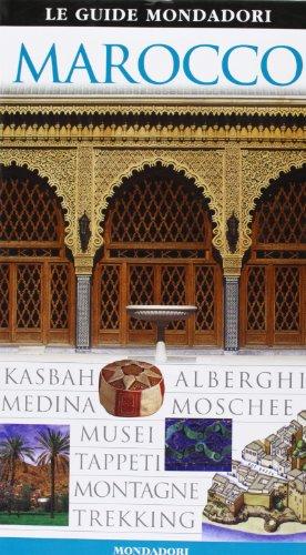 9788837048198: Marocco. Ediz. illustrata