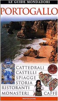 9788837048235: Portogallo. Ediz. illustrata