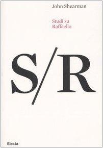 Studi su Raffaello (8837050127) by [???]