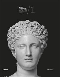 Le Sculture Del Palazzo Nuovo Musei Capitolini: La Rocca Eugenio