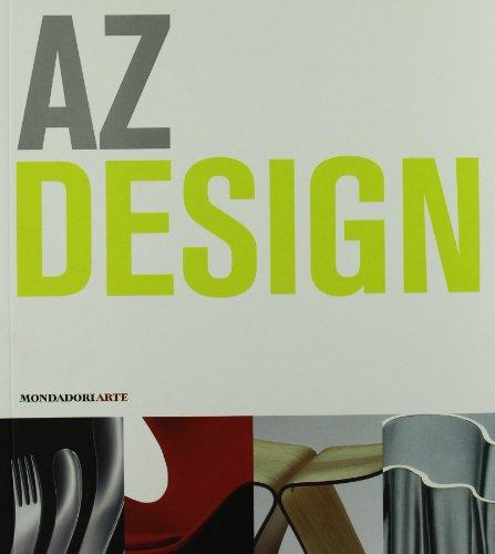 9788837051266: AZ Design