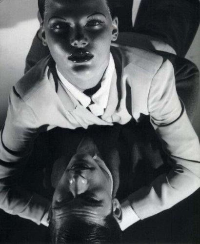9788837051358: Giorgio Armani. Catalogo della mostra (Cataloghi di mostre)