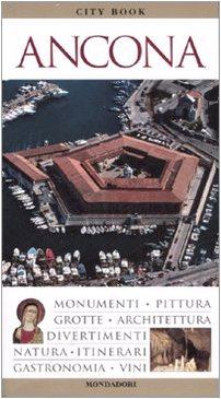 9788837051945: Ancona