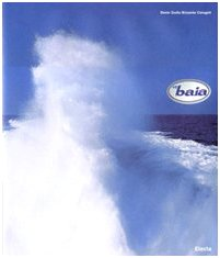 Baia (Hardback): Decio G. Carugati