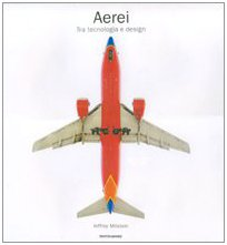 9788837055059: Aircraft: The Jet As Art