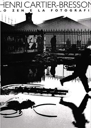 Cartier-Bresson (883705646X) by [???]