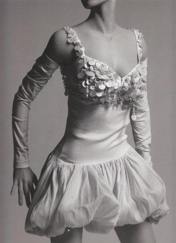 9788837057503: Diamonds & Pearls: Dolce & Gabbana (Bel Vedere Fotographia S.)