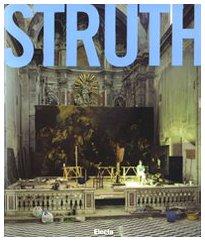 9788837060022: Thomas Struth