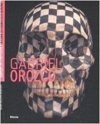 9788837060718: Gabriel Orozco