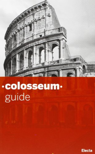 9788837062002: Colosseo. Guida breve. Ediz. inglese