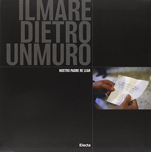 Il Mare Dietro un Muro. Nostro Padre: Marino, Massimo;Mutti, Roberto