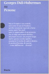 9788837063917: George Didi-Huberman su Giuseppe Penone