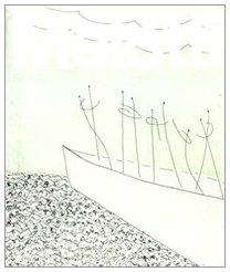 Melotti: Catalogo generale della grafica. Incisioni, volumi: Risaliti Sergio