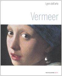 9788837064976: Vermeer (I Geni Dell'arte) (Italian Edition)