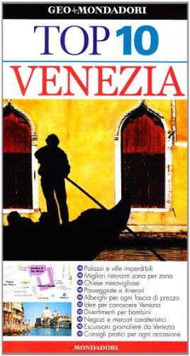 9788837067090: Venezia