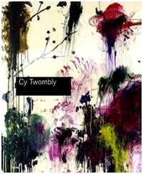 9788837068080: Cy Twombly: Cycles & Seasons