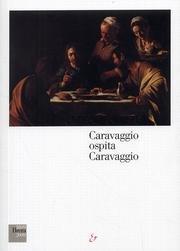 Caravaggio ospita Caravaggio: Pacia Amalia e