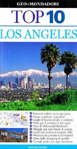 9788837072148: Los Angeles