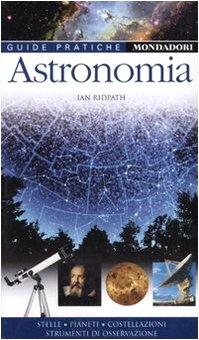 9788837073060: Astronomia