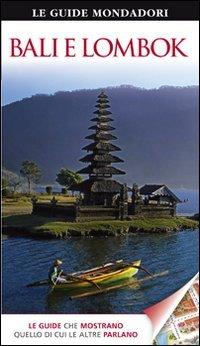 9788837077525: Bali e Lombok