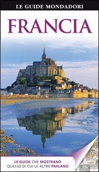 9788837084684: Francia