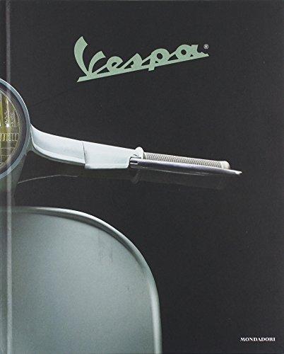 9788837090647: Vespa (Passioni)