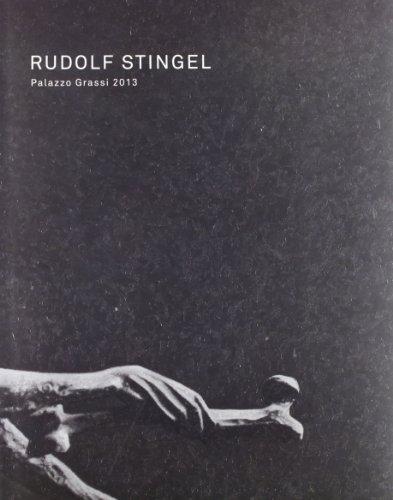 9788837095444: Rudolf Stingel