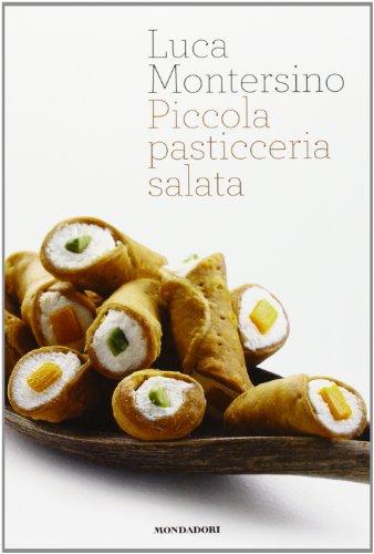 9788837097639: Piccola pasticceria salata