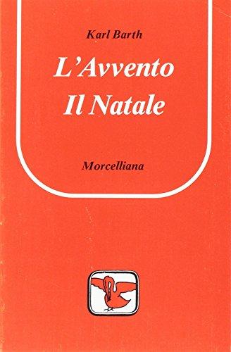 L'avvento-Il Natale (8837214782) by Karl Barth