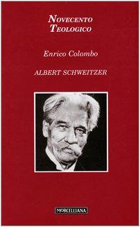 9788837221379: Albert Schweitzer