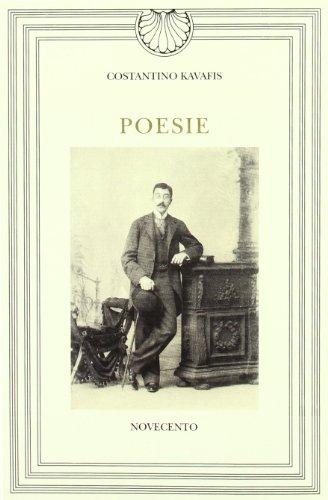 9788837302764: Poesie inedite