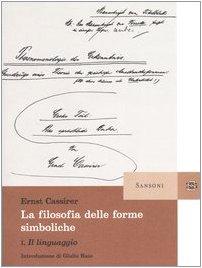 Girolamo Frescobaldi L'affetto, l'ordito, le metamorfosi: Gallico, Claudio
