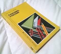 Fascismo, fascismi (Biblioteca universale Sansoni)